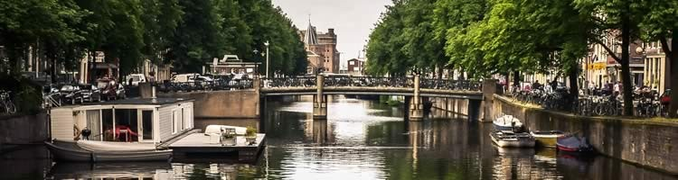 MSA 19 (Amsterdam)